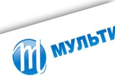 Электронные словари Мультитран