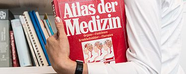 Письменные медицинские переводы немецкий-русский и русский-немецкий языки