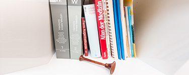 Устный медицинский перевод немецкий-русский и русский-немецкий языки
